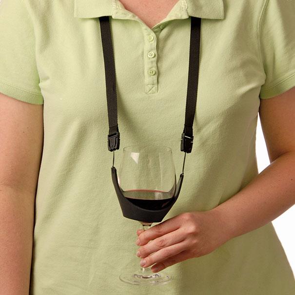 28 gift ideas for wine lovers cork it winemaking