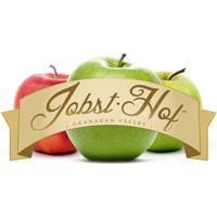 Jobst Hof Orchards