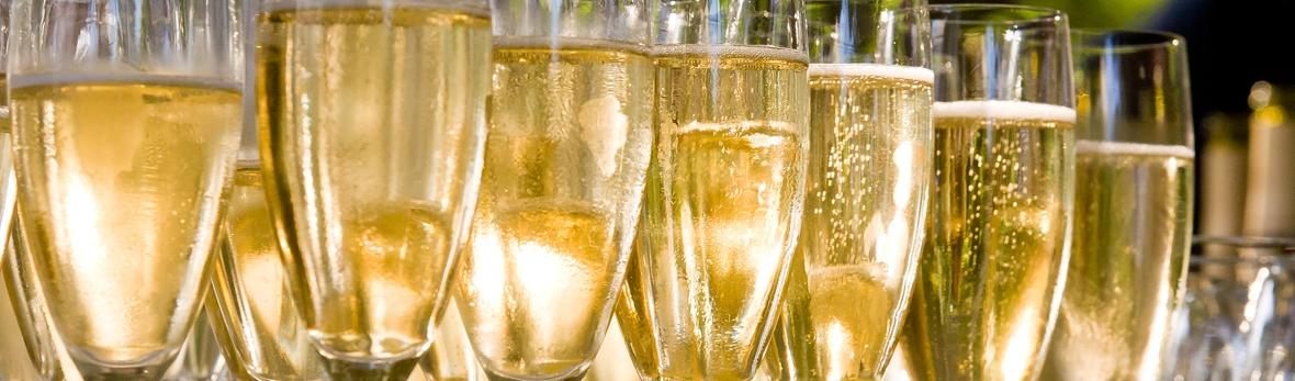 Sparkling_Wine_banner_1180_347