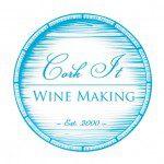 blue-corkit-logo