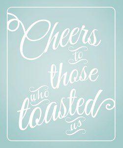 cheers1-web