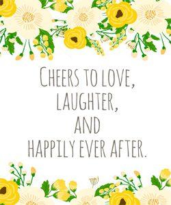 cheers2-web