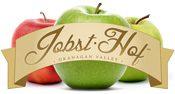 jobst-hof-logo