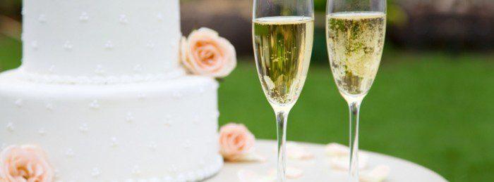 cake-and-wine1